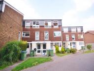 property to rent in Forest Close, Horsham, RH12