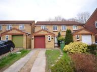 3 bed semi detached home to rent in SOUTHWATER