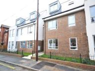 1 bedroom Apartment in Denne Parade, Horsham...