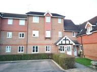 2 bedroom Apartment to rent in Kings Road, Horsham, RH13