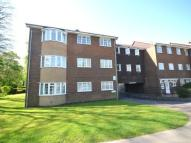 2 bed Apartment to rent in Rushams Road, Horsham...