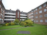 Flat to rent in HORSHAM