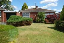 Detached Bungalow in Churchlands...