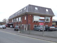 property to rent in Westbury - Wessex House - Station Road
