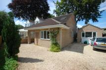 5 bed Detached property in Station Road, Holt