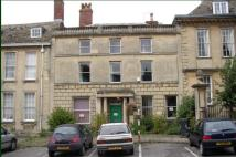 property to rent in Bank House, The Parade, 71 , Trowbridge, Wiltshire