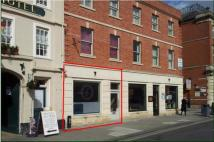 property to rent in 26 Market Place, Devizes