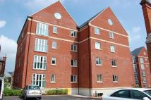 2 bedroom Flat in The Maltings...