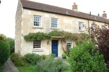 Cottage for sale in Dymott Square, Hilperton