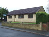 Detached Bungalow in Montrose, Bratton Road