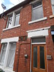 Terraced property to rent in Dursley Road, Trowbridge