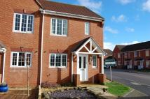 3 bed semi detached house for sale in 38 Cornbrash Rise