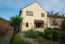 4 bedroom Detached property for sale in Staverton, Trowbridge