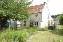 4 bedroom Cottage for sale in Storemore, Dilton Marsh