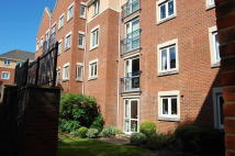 2 bedroom Retirement Property in Regal Court...