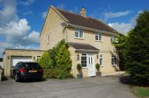 Detached property in Woodview House 92B...