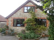 4 bedroom Detached property to rent in The Common...