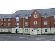 2 bed Apartment in Blake Court, Staverton