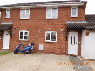 2 bed End of Terrace house to rent in Ramsbury Walk