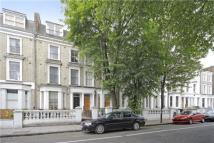 10 bed Flat for sale in Elsham Road, London