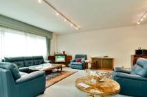 5 bed Flat in Kensington Heights...