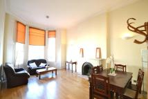 house to rent in Campden Grove, London