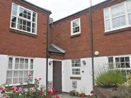 Ground Flat to rent in Brock Farm Court...