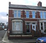 3 bed End of Terrace home in Esplanade Place...