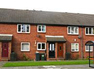 Ground Flat to rent in Appleby Court...