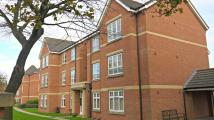 2 bed Ground Flat to rent in Haswell Gardens...