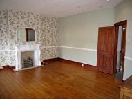 2 bedroom Flat to rent in Cromwell Terrace...