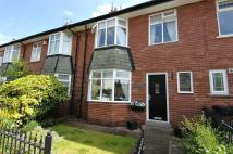 3 bed Terraced home in Hotspur Street, Tynemouth