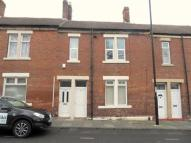2 bed Terraced home in Silkeys Lane...