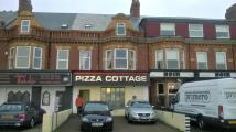 Commercial Property in East Parade, Whitley Bay