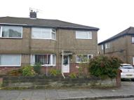 Ground Flat to rent in Mortimer Avenue...