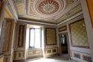 15 bed Retirement Property for sale in Le Marche, Fermo...