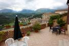 Town House for sale in Le Marche, Fermo...