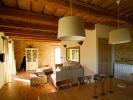new development for sale in Le Marche, Macerata...