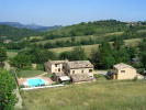 Villa for sale in Le Marche, Macerata...