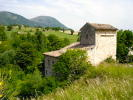 Character Property for sale in Le Marche, Macerata...