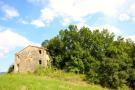 Le Marche Ruins for sale