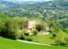 Farm House for sale in Le Marche, Fermo...