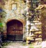 Mill in Le Marche, Macerata...