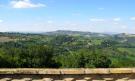 2 bedroom Semi-detached Villa in Le Marche, Macerata...