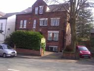 1 bed Flat to rent in Delaunays Road...
