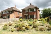 3 bed Detached property for sale in Bisley, Woking, Surrey...