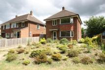 3 bedroom Detached property for sale in Bisley, Woking, Surrey...