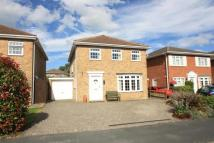 4 bed Detached property in Bisley, Woking, Surrey...