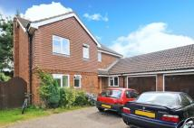 4 bedroom Detached home for sale in West End, Woking, Surrey...
