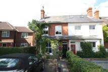 semi detached house for sale in Brookwood, Surrey, GU24